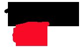 Zoopet Logo